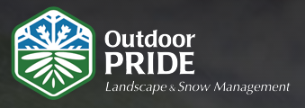 outdoor-pride