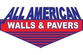 All American Wall & Pavers