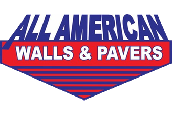 All American Walls & Pavers